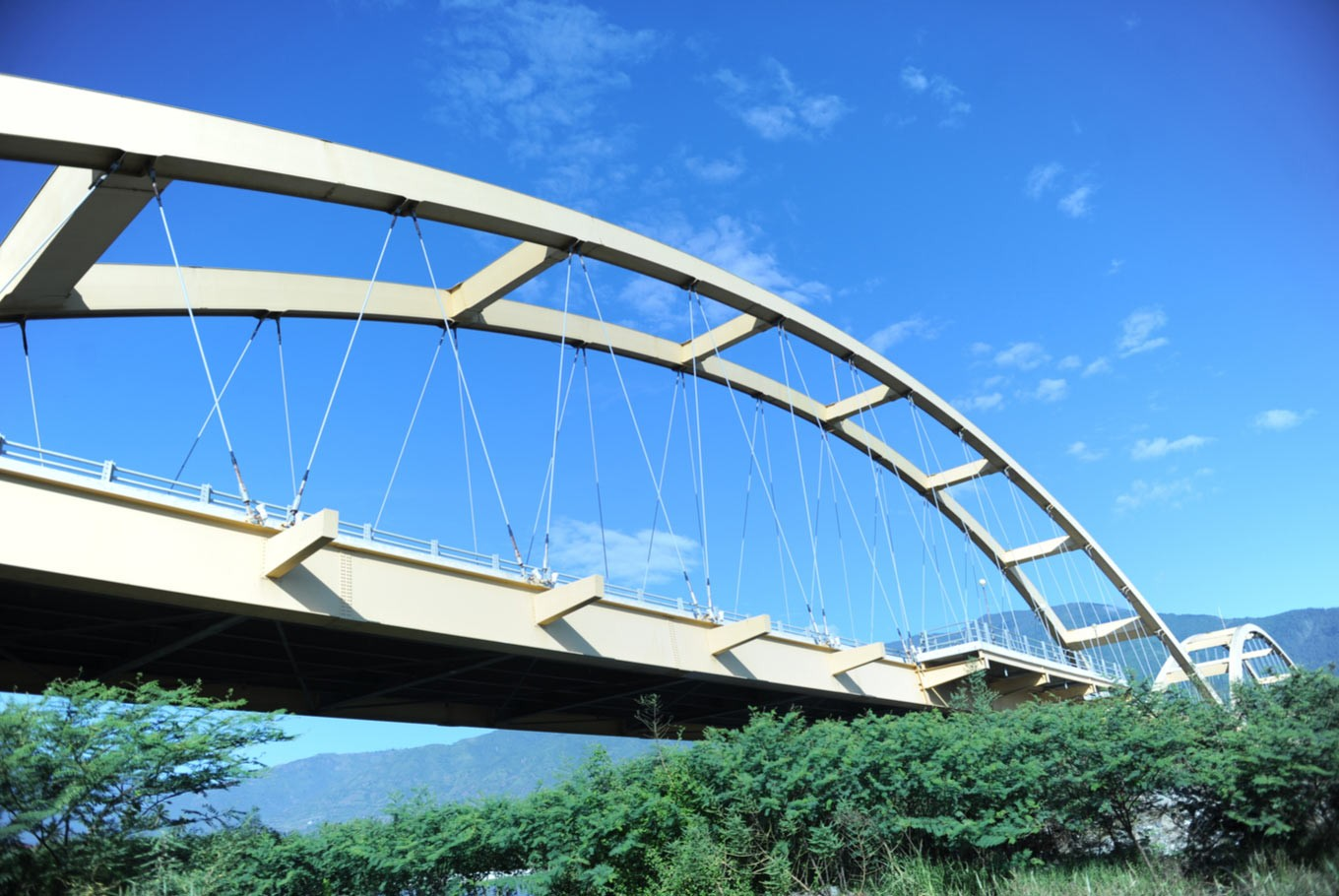 Palu could be the premier SEZ for east Indonesia, or not?