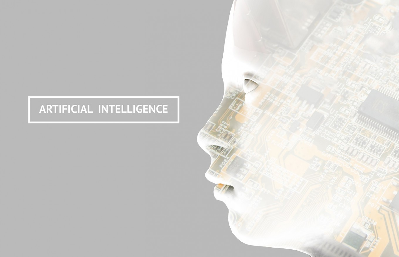 Firms must seize AI-driven growth
