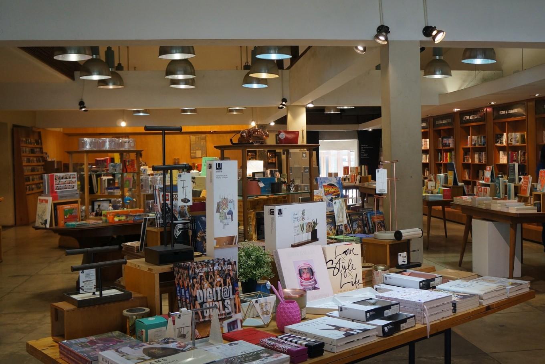 Jakpost guide to Jl. Kemang Raya: Part 1