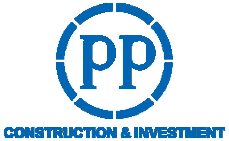 pp records positive yoy trend in first semester business