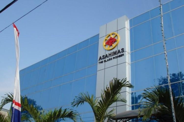 Asahimas Flat Glass to move Ancol factory to Cikampek