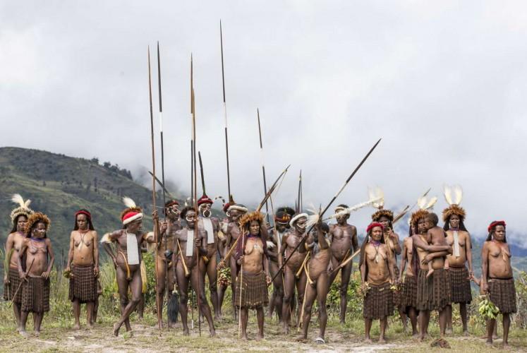 West Papua to host Senja Kaimana Festival 2017