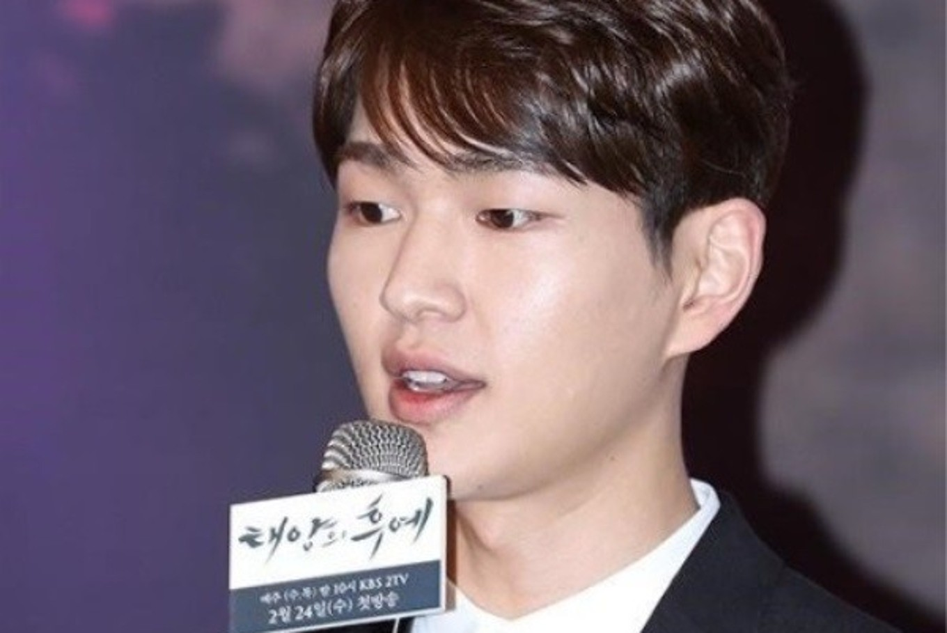 SHINee's Onew cleared of sexual harassment allegation by prosecutors