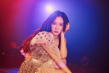 Taeyeon to return with new EP on June 18