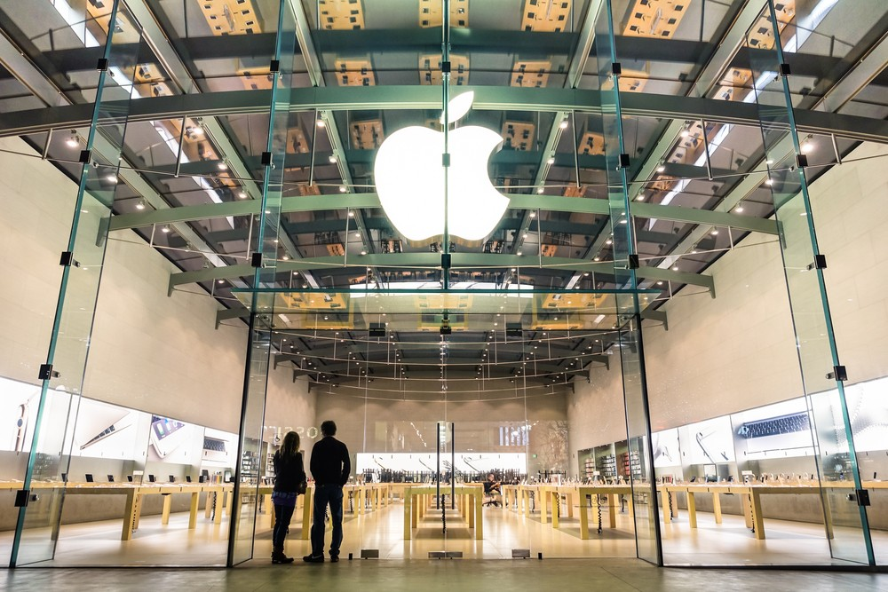 Apple plans combined iPhone, iPad & Mac apps to create one user experience