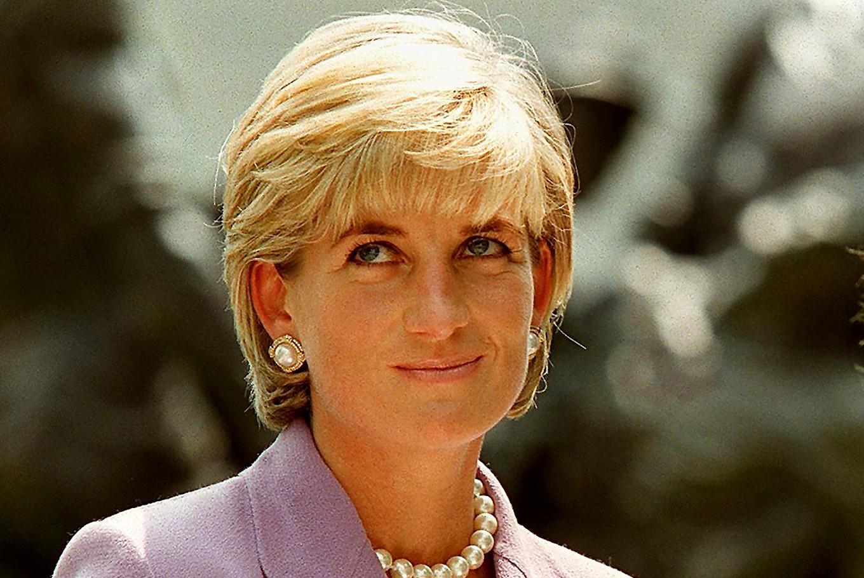 BBC announces probe into 1995 Diana interview