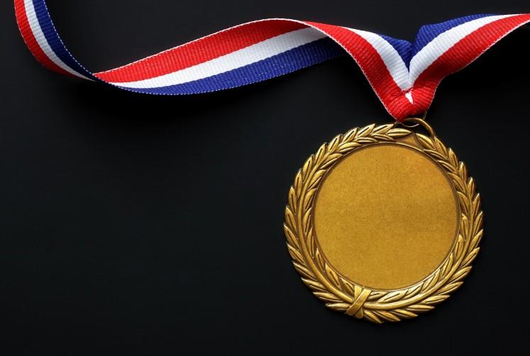 SMK graduates named grand champions at WorldSkills Asia 2018