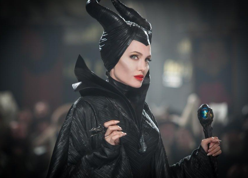 'Maleficent 2' receives new title and release date