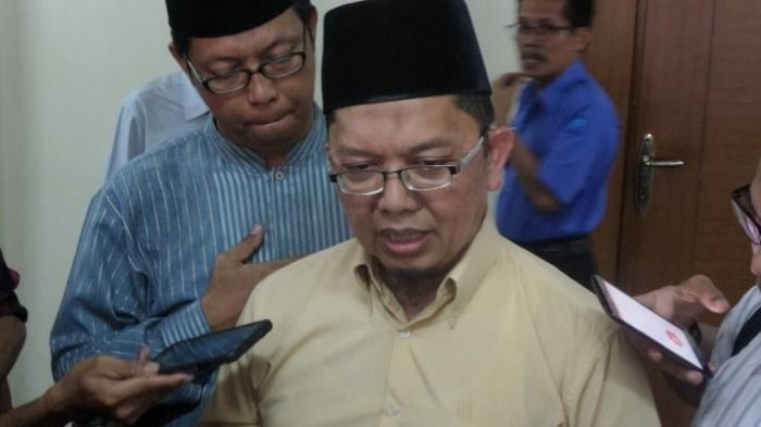 Muslim preacher accused of calling PDI-P members communists acquitted