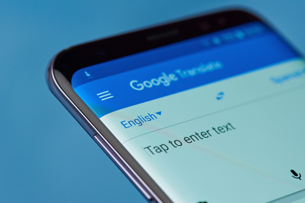 Google Voice Search now available in Javanese and Sundanese