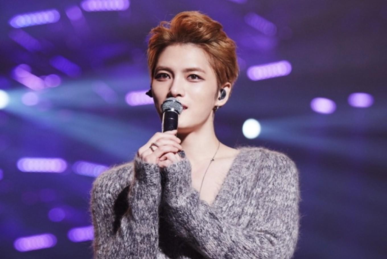 Kim Jae-joong postpones Jakarta concert following coronavirus outbreak