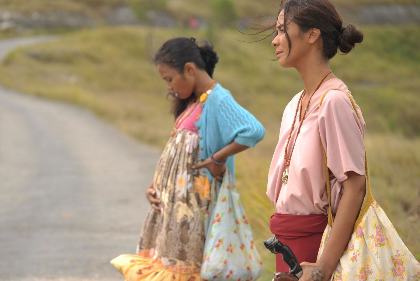 'Marlina the Murderer in Four Acts' to be screened in 18 countries