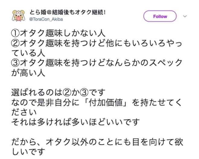 dating sites for otakus