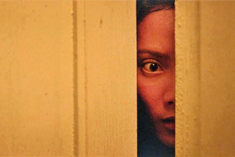 'Pengabdi Setan' to be screened in 17 countries