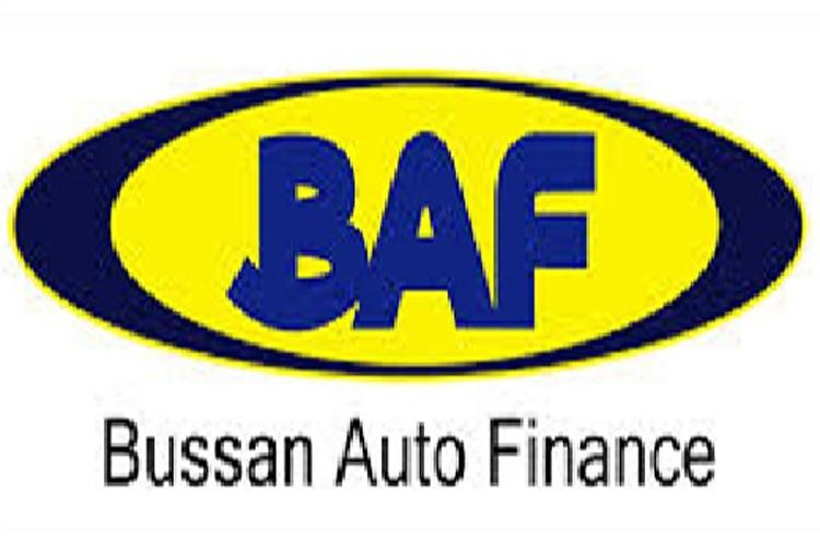 Bussan Auto Finance to issue Rp 500 billion bonds
