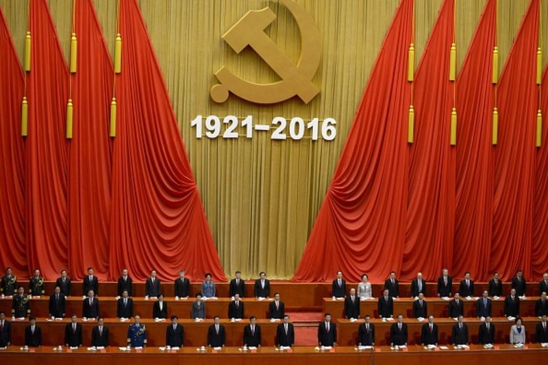 How the Chinese Communist Party congress will affect our region