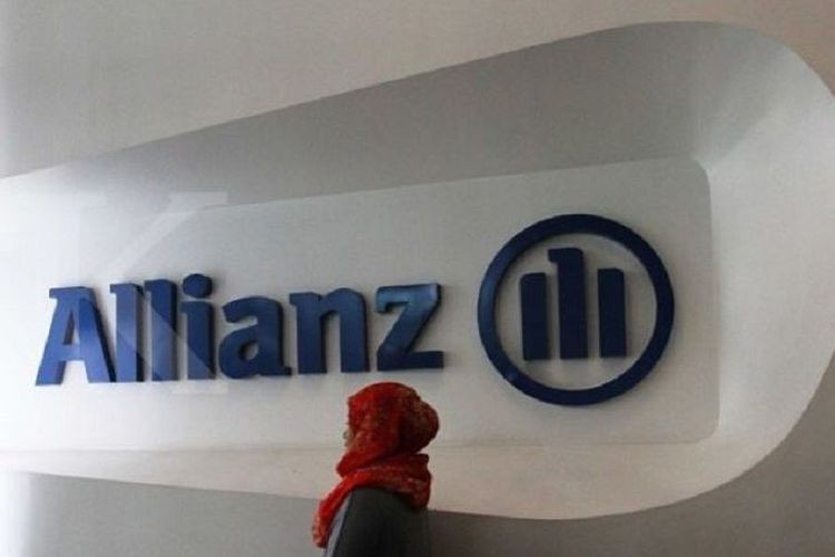 Allianz Indonesia expands digital services as more people stay home