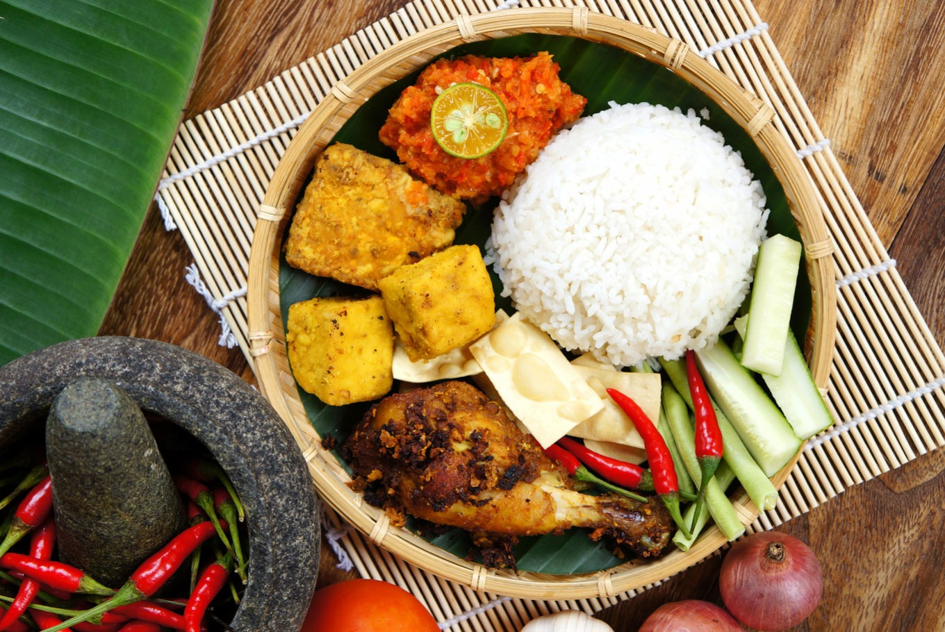 Online platform launched to support local food startups