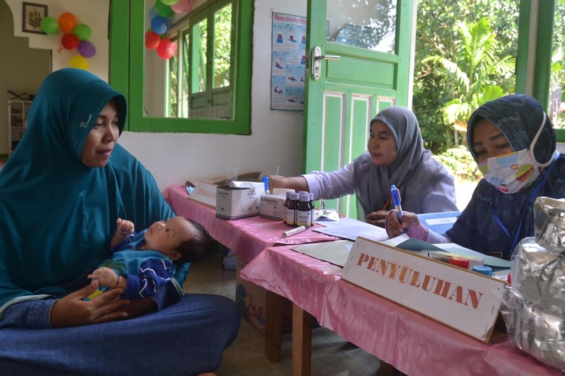 Public health blueprint needed for new capital