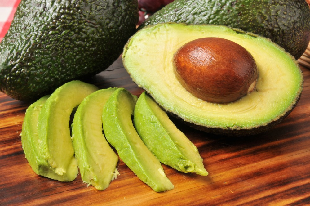 Trendy avocados removed from UK menus amid environmental concerns