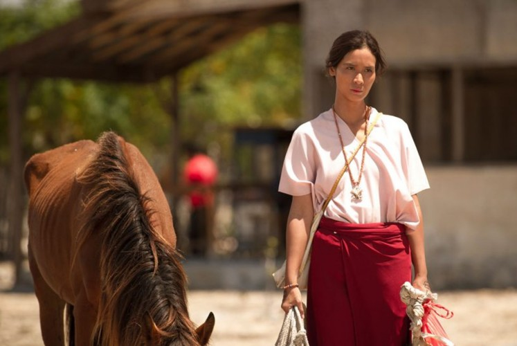 'Marlina' to represent Indonesia at 2019 Academy Awards