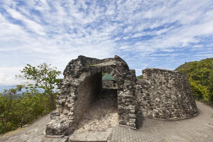 Gorontalo promotes Bongo village as religious tourism