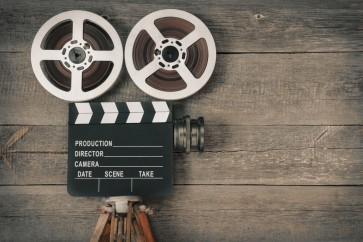 Government to reassess working permit, customs policies to bring in foreign filmmakers