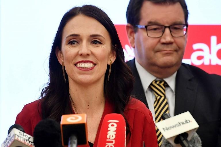 Indonesian ambassador strikes back at NZ columnist's allegations of 'disrespect'