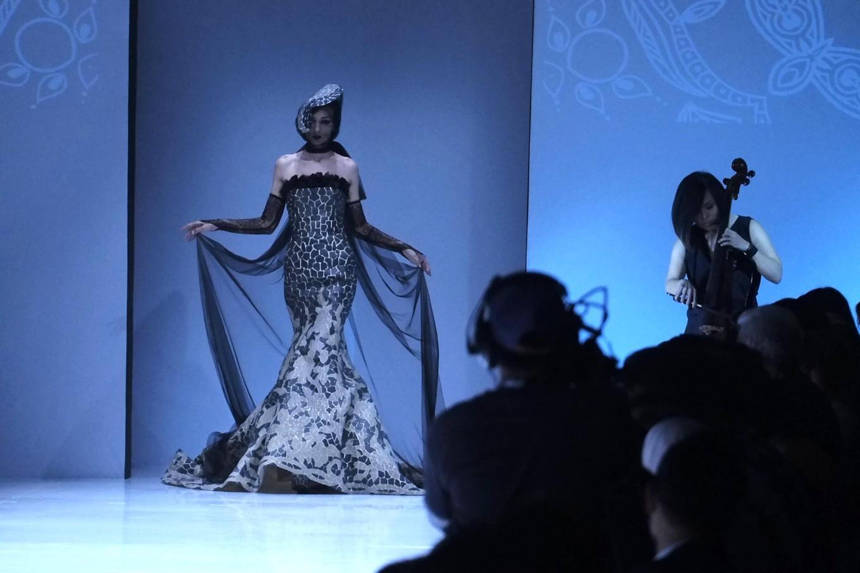 Jakarta Fashion Week returns with more than 200 designers