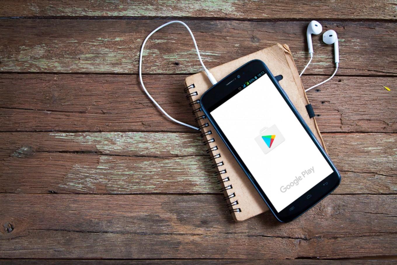 Local edutech Bahaso among Google's best self-improvement apps of 2018