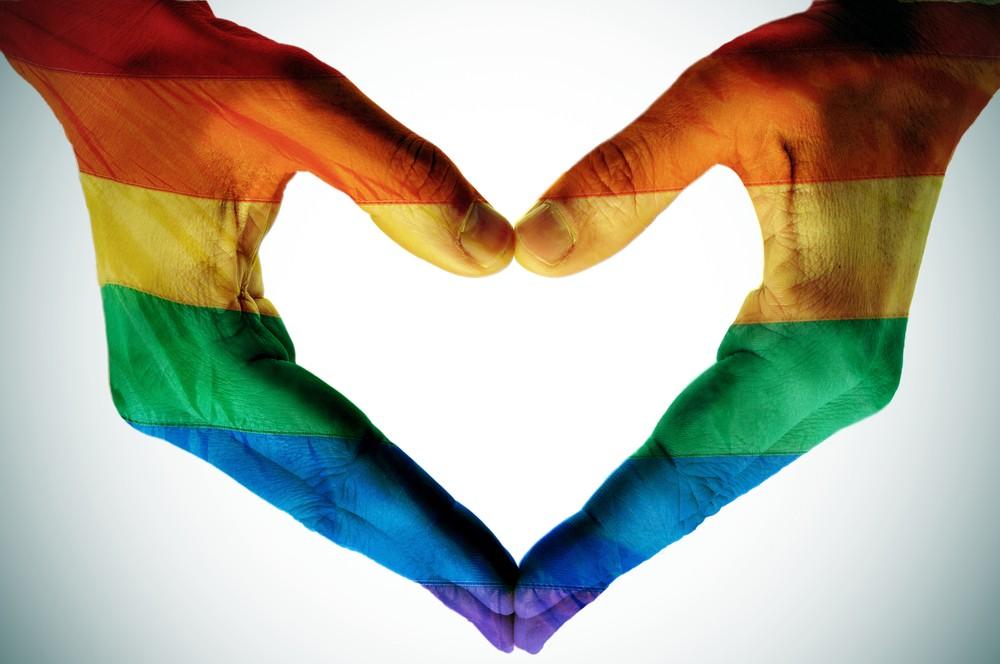 Gay weddings boost US economy by $3.8 billion since landmark ruling