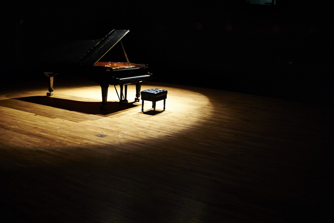 Batam International Open Piano Competition 2017 comes to an end