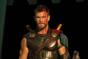 Chris Hemsworth is done with being Thor 'contractually' after fourth movie