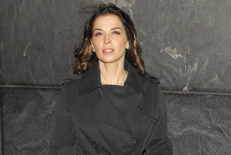 Actress Annabella Sciorra accuses Weinstein of rape ...