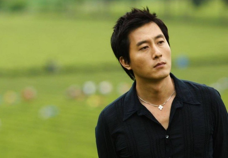 South Korean actor killed in traffic accident in Gangnam ...