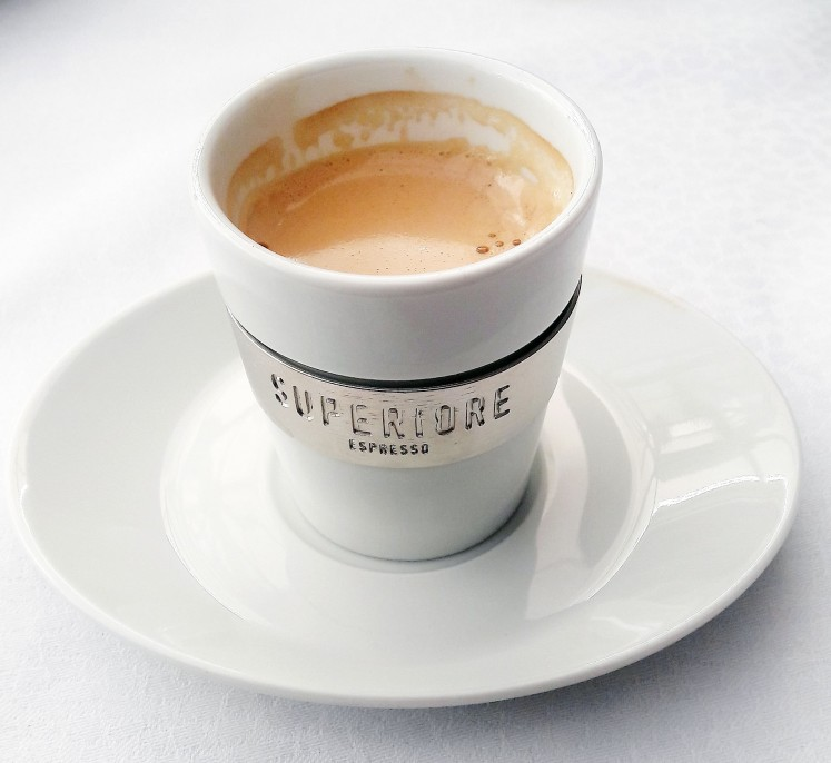 Croatia is probably famous for its wine, but coffee, the fragrant dark beverage, is its lifeblood.