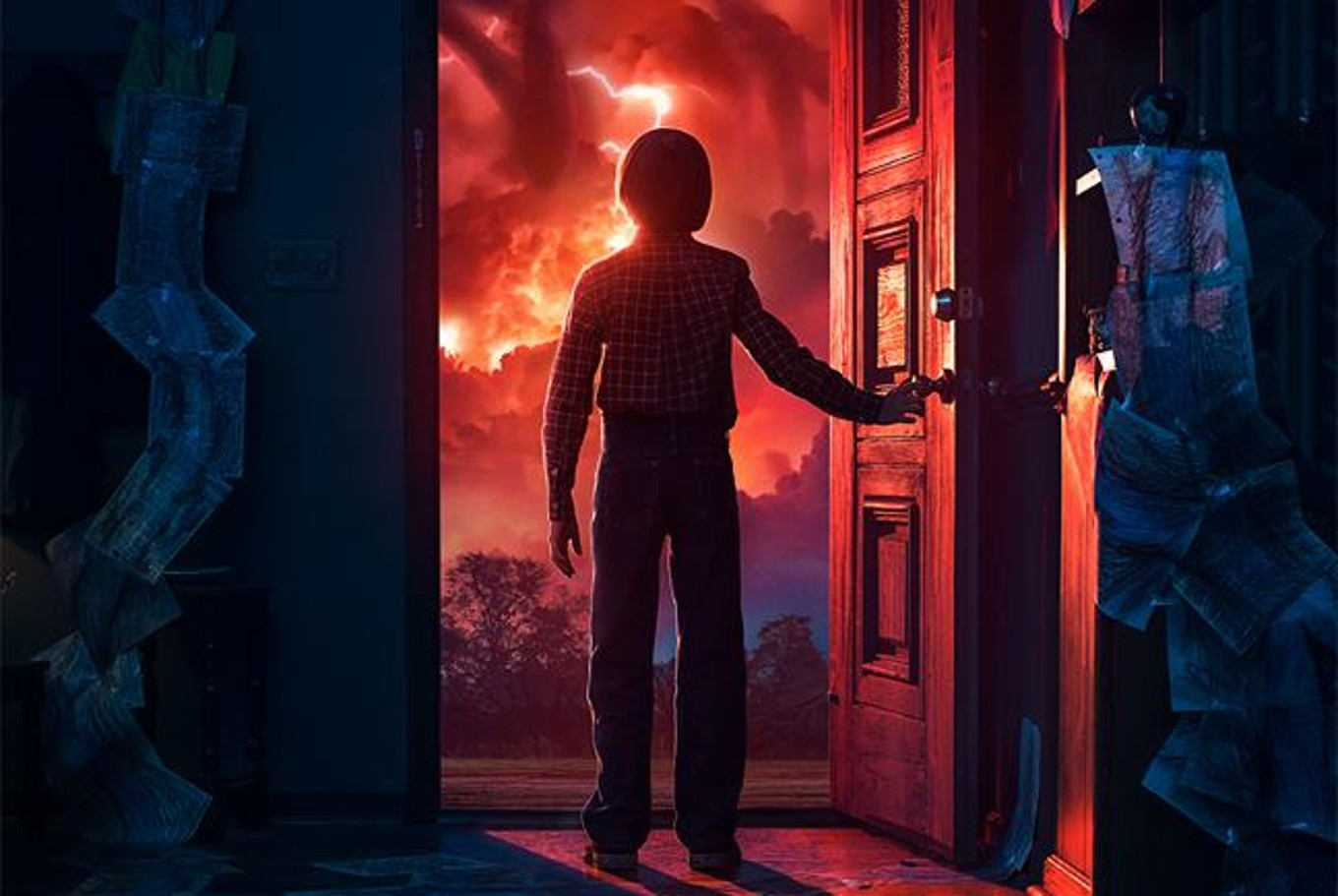 Will Byers 2017_11_01_35090_1509522442._large