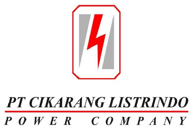 Cikarang Listrindo to boost efficiency with new power plant