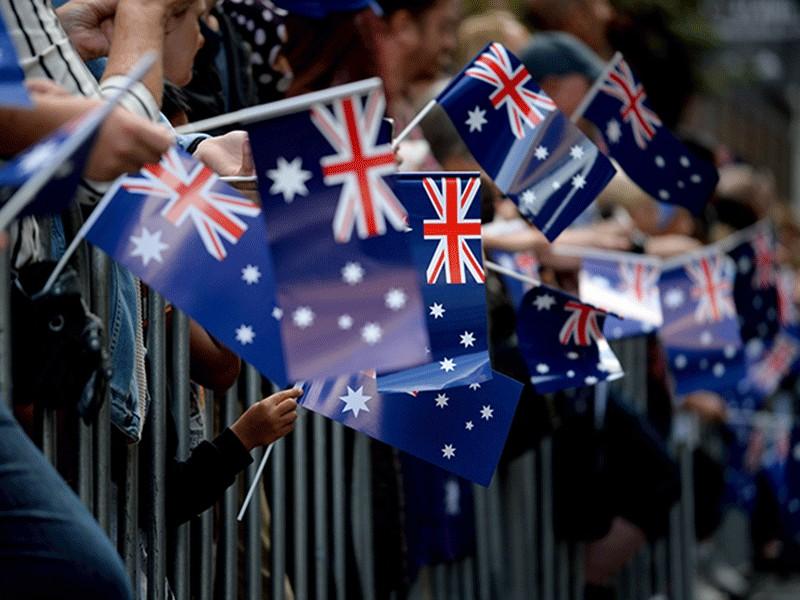 Australia concern at French wind farm plan on war graves