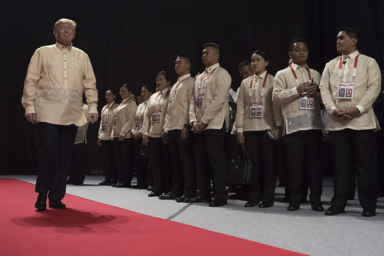 'No reforms' for ASEAN anytime soon