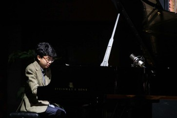 Joey Alexander's new music video showcases the beauty of Bali