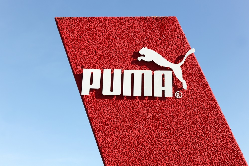 Puma accused of defacing Indian heritage for shoe commercial