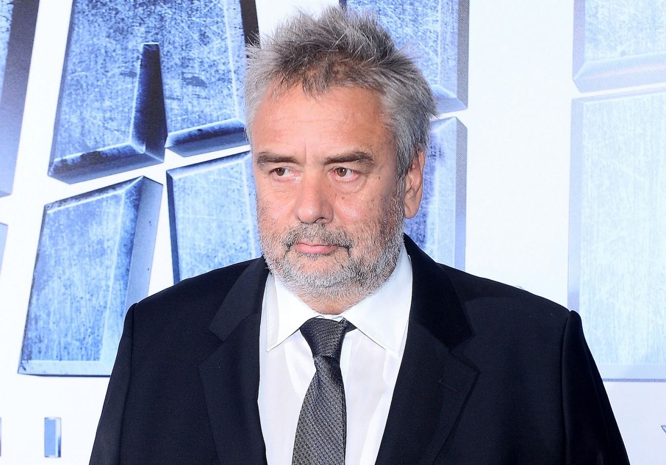 French film mogul Luc Besson hit by more sex assault claims