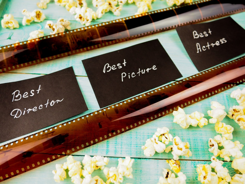 Festival Film Tempo Awarding Night to be held Nov. 27