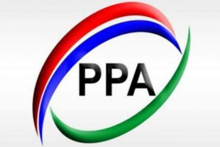 State asset management firm injects Rp 1.94t into eight SOEs