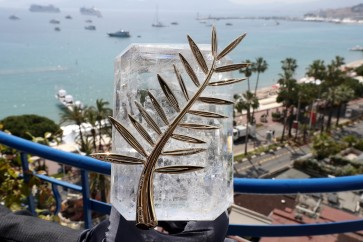 Cannes film festival to end decades of tradition