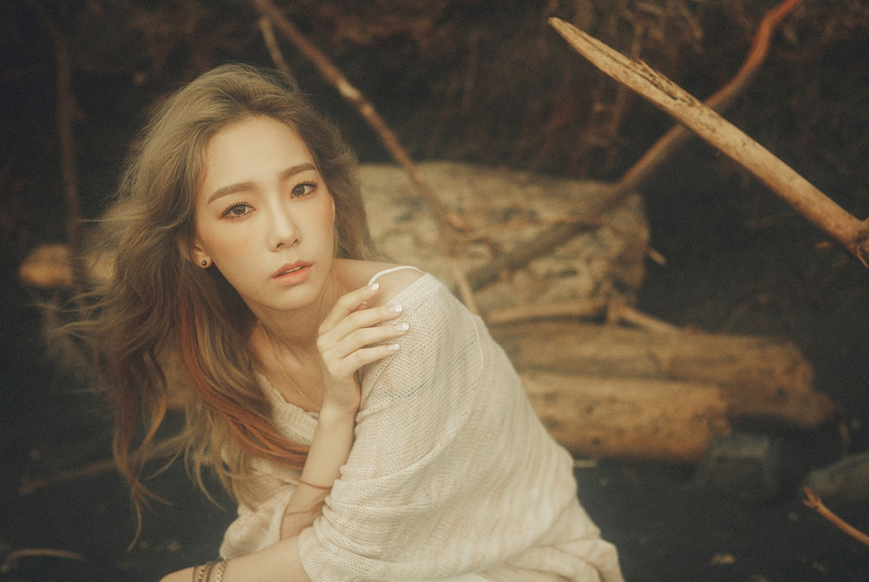 NCT Dream, Taeyeon postpone Singapore concerts over coronavirus concerns