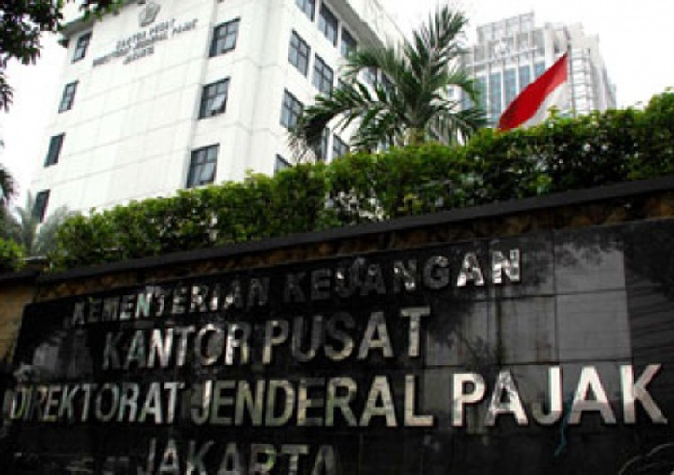 Indonesia to collect 90% of tax revenue target: CITA executive