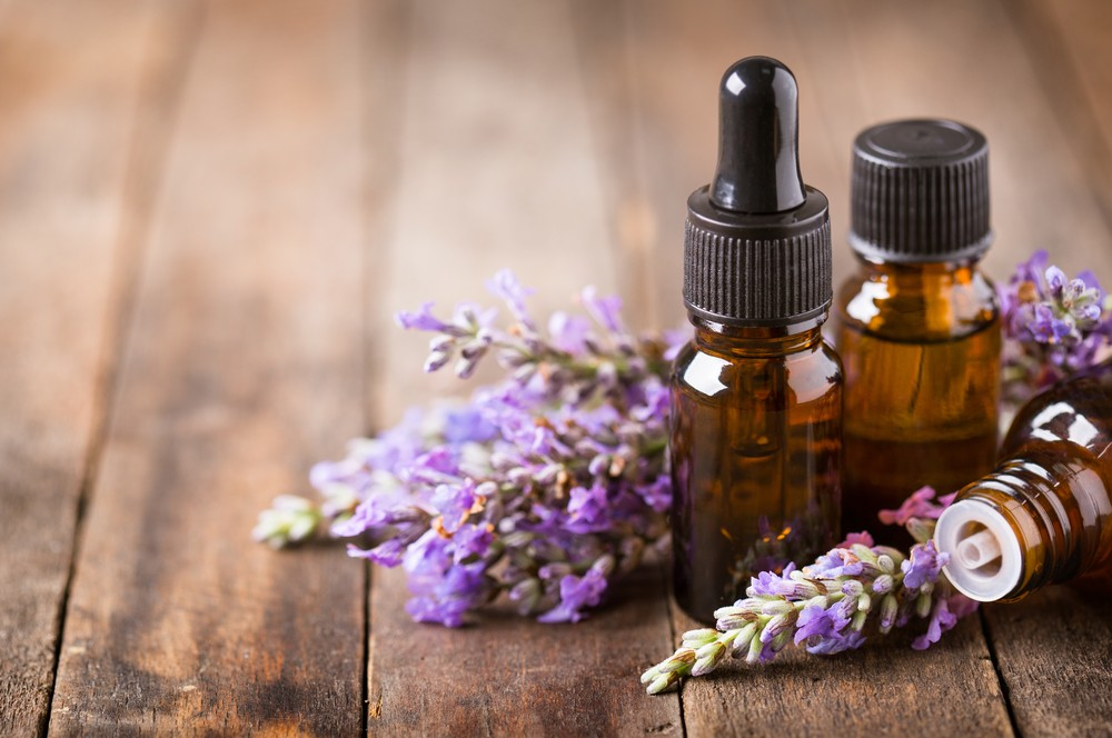 Are all aromatherapy products worth the fanfare?