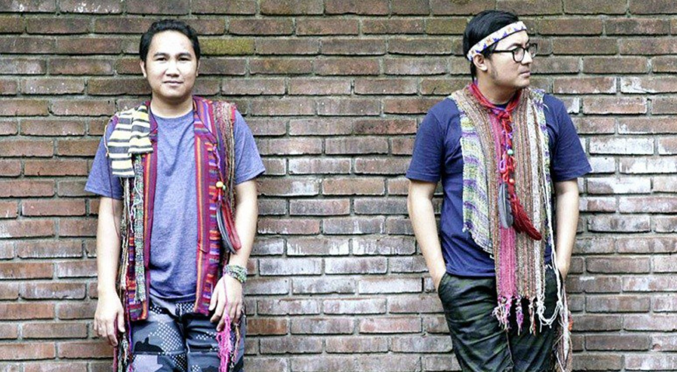Bandung-based Bottlesmoker to perform at Trans Musicales Festival
